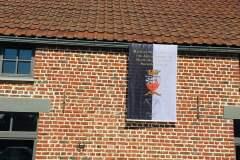 drapeau-desclin