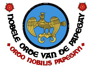 L'Ordre Noble du Papegay